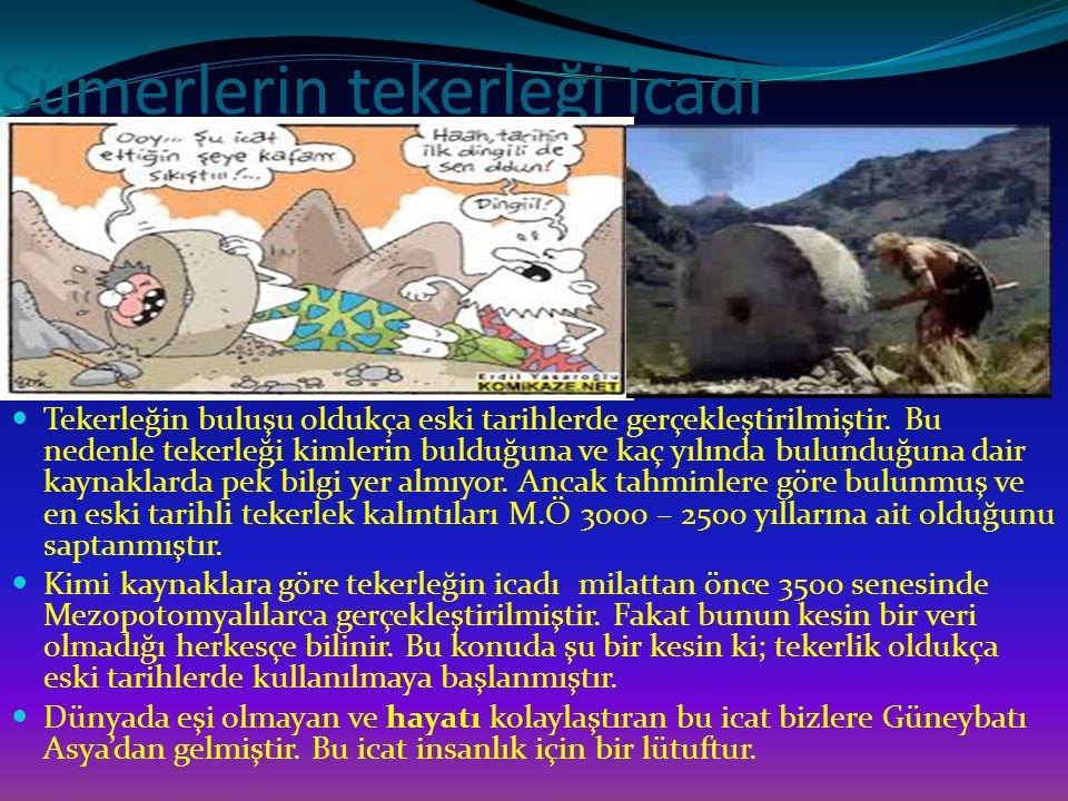 Urartular, Milattan Önce birinci yüzyılın başında, Anadolu'da, Van Gölü çevresinde kurulan bir devlettir.