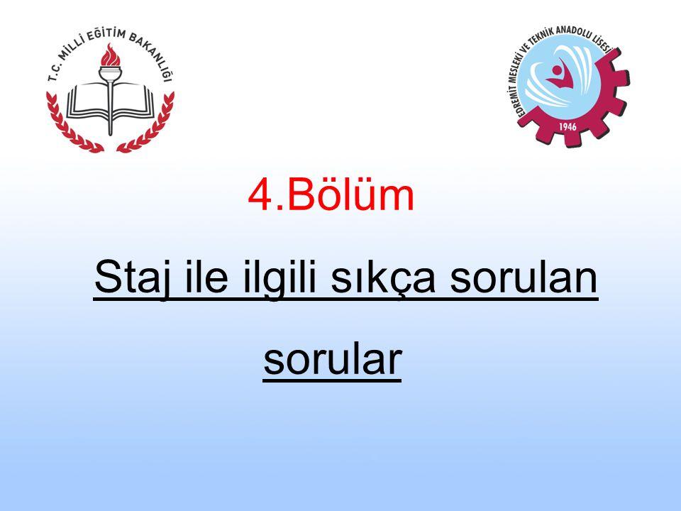 13.07.2016 13:00 13 07 2016 16:00 31 47 90Doksan Ali YıldızTayfun ÇetinFatih Karaosmanoğlu Windows 8 Format Atma İş Yaprakları: Staj dosyasının bu böl