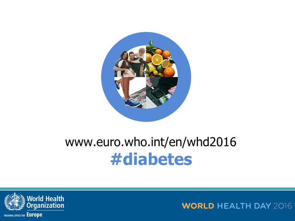 www.euro.who.int/en/whd2016 #diabetes
