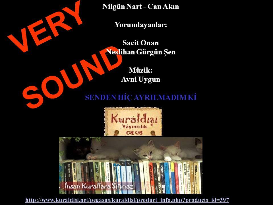 MY CD http://www.turklider.org/TR/EditModule.aspx?tab id=1038&mid=8373&ItemID=4945&ItemIndex=51 Can AKIN ŞAİR VE FOTOĞRAF SANATÇISI Mr_canakin@yahoo.co.uk Mr_canakin@hotmail.com