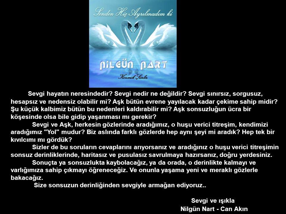 05 - YİNE BAHARLAR GELECEK…..