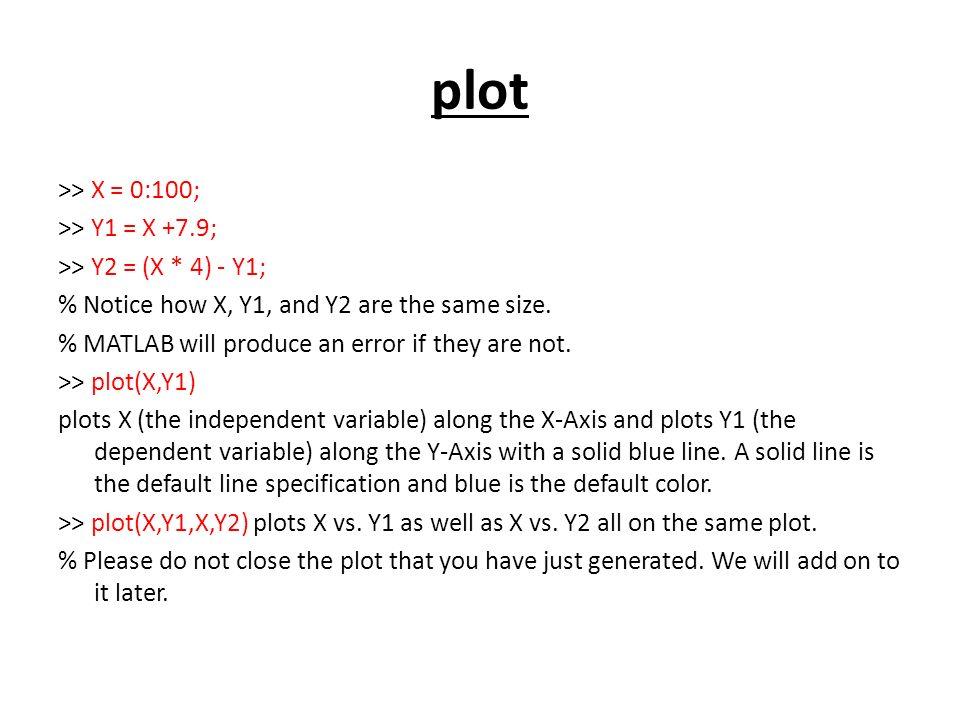 UYGULAMA 7: a=randn(1000,1) b=randn(1000,1)*5+8 bb=2+3*a+randn(1000,1)*1 plot(a,b, .r ) hold on plot(a,bb, *g )