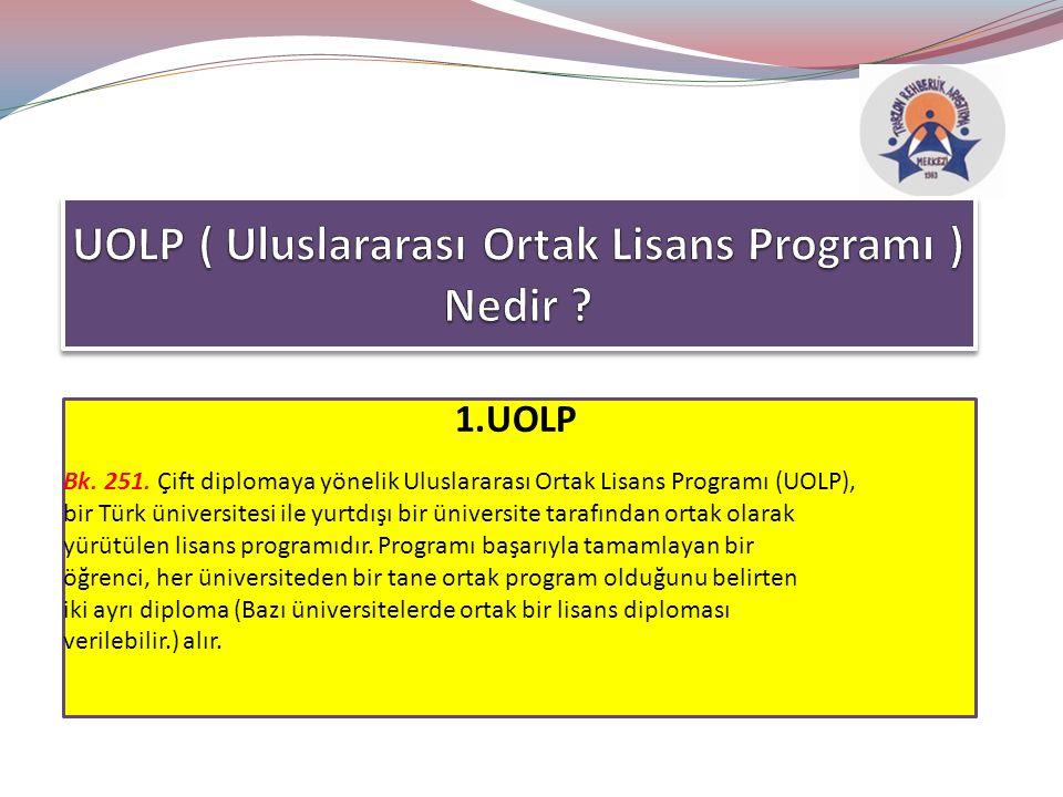 1.UOLP Bk. 251.