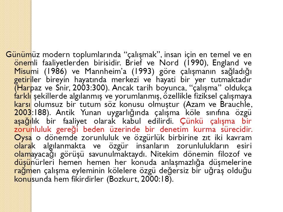 Marks'a göre, tarihten önceki dönemlerde ilk ortaklasalık (komünizm) vardı.