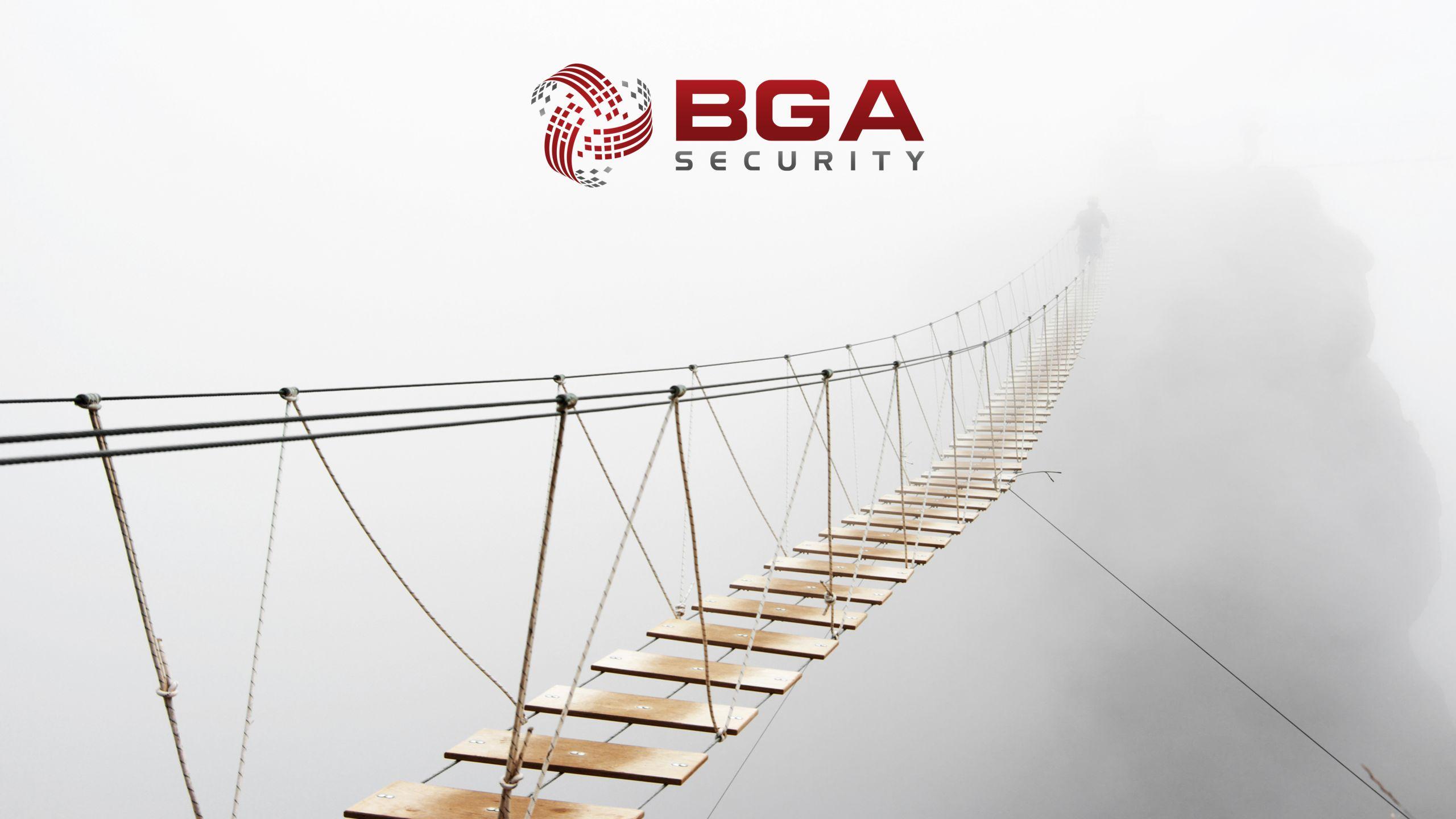 2 Siber güvenlik dünyasına yönelik, yenilikçi profesyonel çözümleri ile katkıda bulunmak amacı ile 2008 yılında kurulan BGA Bilgi Güvenliği A.Ş.