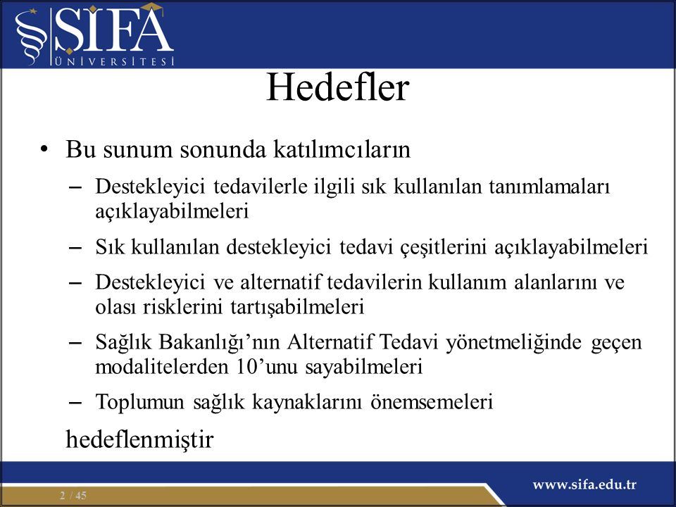 http://www.resmigazete.gov.tr/eskiler/2014/10/20141027-3.htm