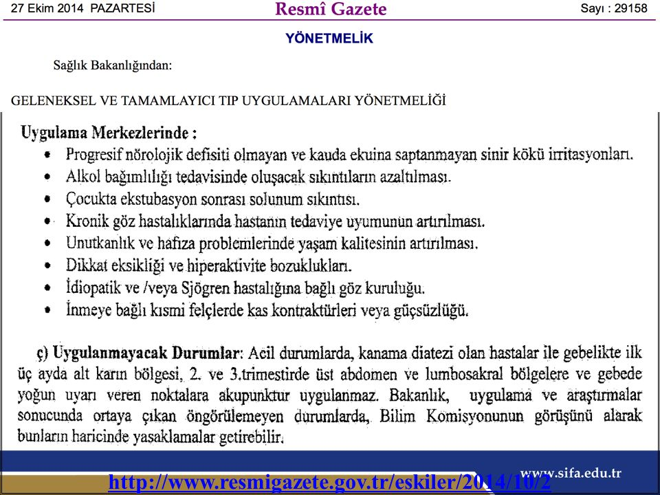 http://www.resmigazete.gov.tr/eskiler/2014/10/2 0141027-3.htm