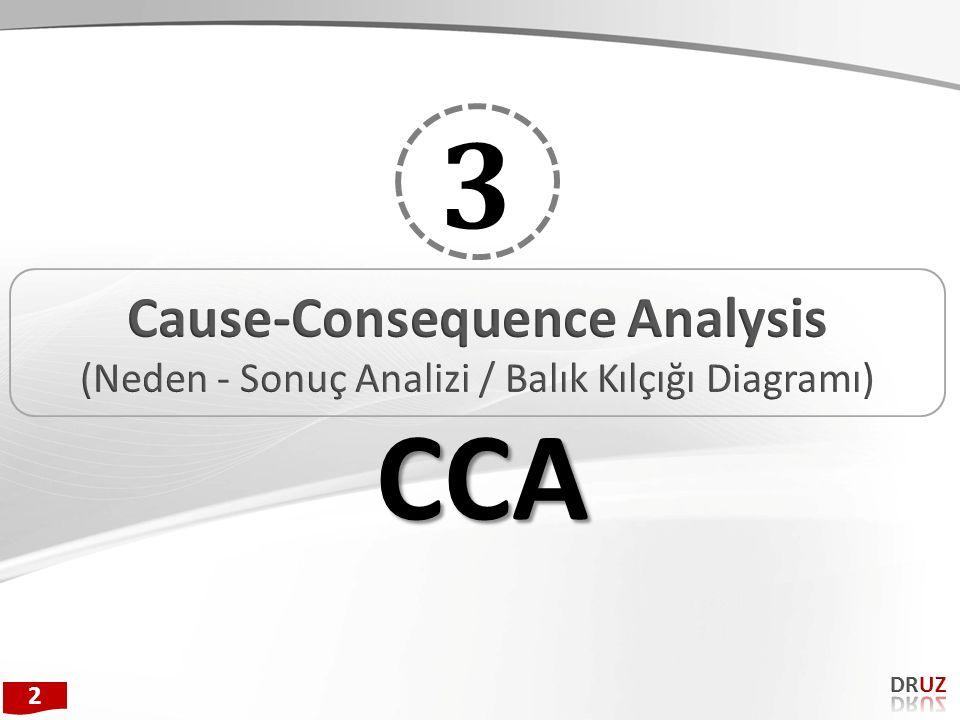 3 CCA 2