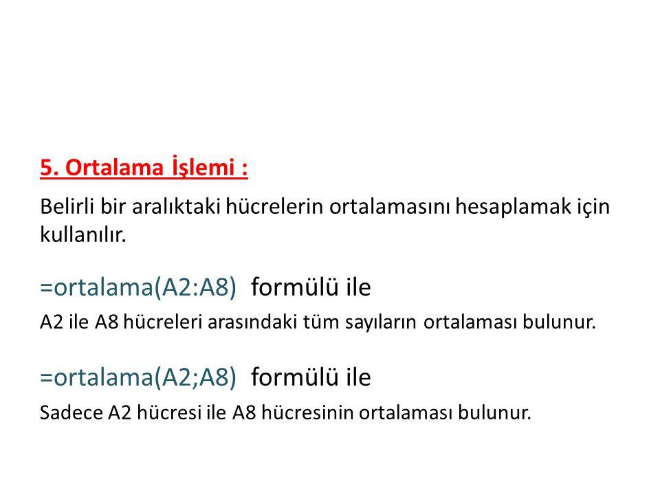Formüller 5.