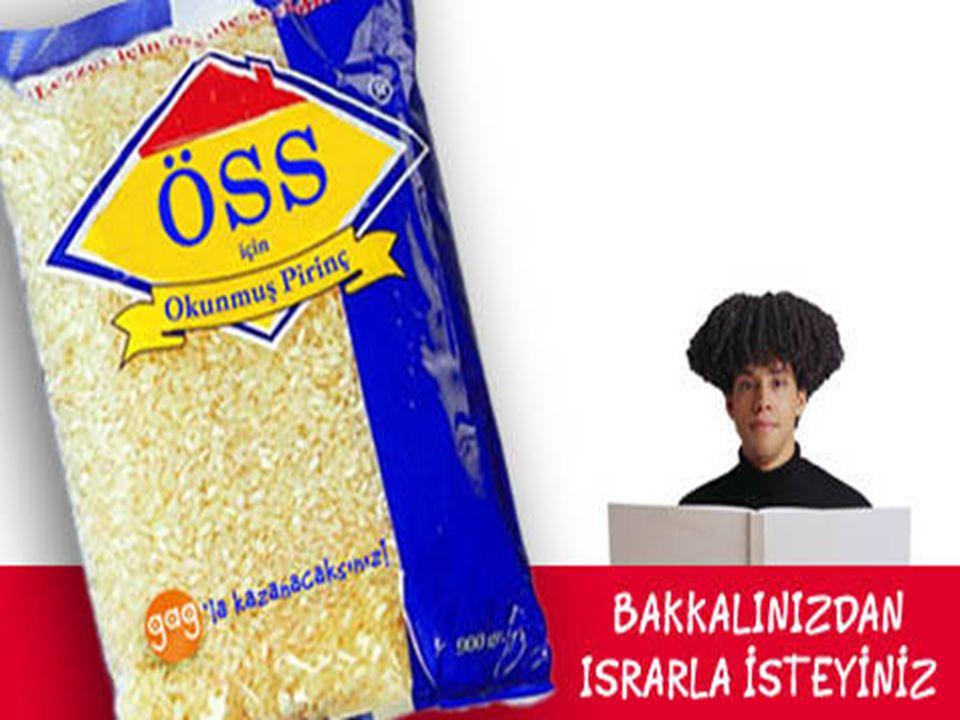Ali PARMAKSIZ