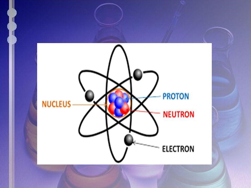 Metaller son yörüngelerindeki elektronları vererek (+) değerlik alırlar.