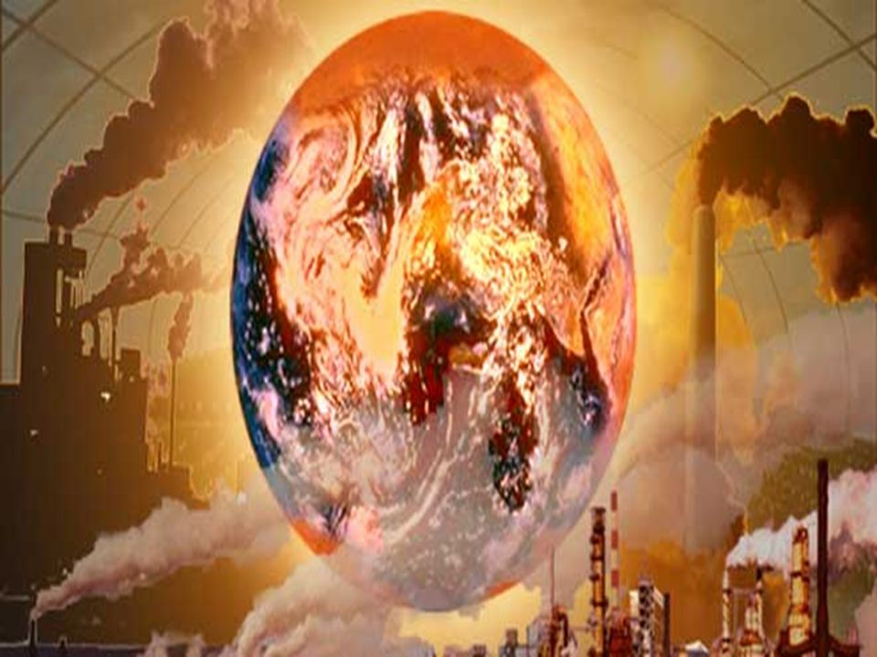DESCRIPTION - TANIMI Of the environment of the elements vital activities that adversely affect inanimate items is on the structural damage that produce and attributes distorts foreign substances in the air, water and land intensive mixing event environmental pollution is called.