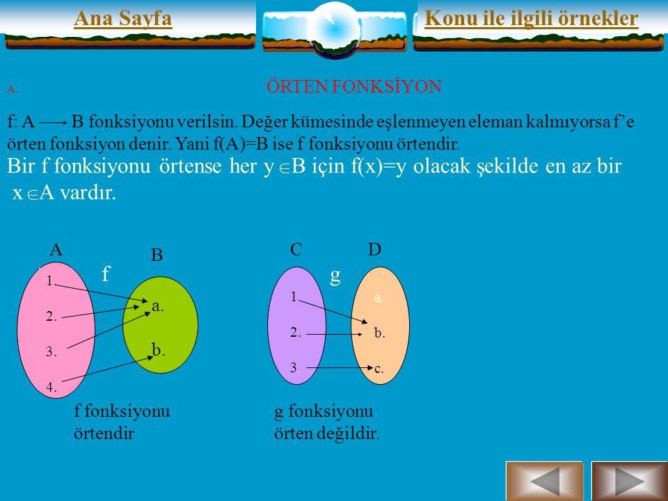 Ana Sayfa A.