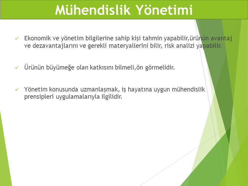 Mühendislik Yönetimi 44.Güçlü mali yapı 45.Tamamı Türk mühendisliği 46.Teknoloji geliştirme bölgesinde yer alması 47.Yeni mezunlara istihdam sağlar 48.( Sektörün kalbinde yer aldığından kişisel gelişim olanağı tanıması) 49.Katı organizasyon yapısının bulunmaması 50.Daha hızlı destek ve daha hızlı çözüm sunması 51.Farklı ihtiyaçlara esnek şekilde destek vermesi 52.Yurt içi ve yurt dışında yaygın bilinirlik 53.Müşterinin istek ve beklentilerine göre kurum ve vizyonunu yenileyebilmesi 54.Farklı çözümlere hitap eden ürün çeşitliliği 55.Ürünlerin kullanılabilirlik seviyesinin son kullanıcıya hitap etmesi