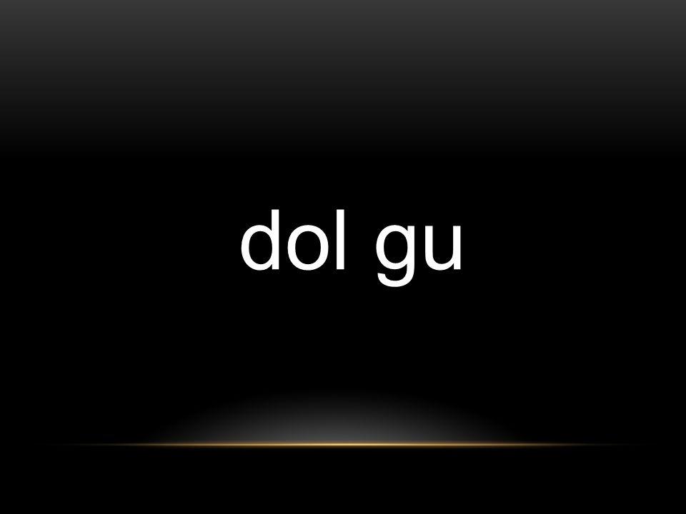 dol gu