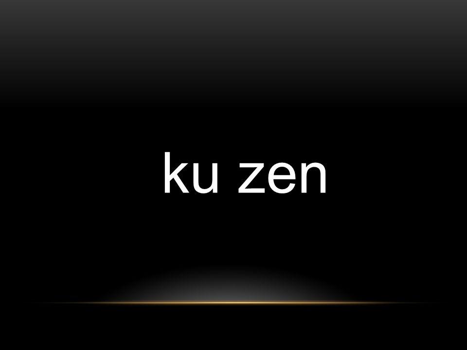ku zen