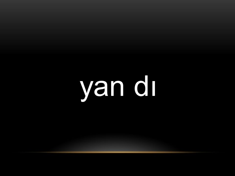 yem lik