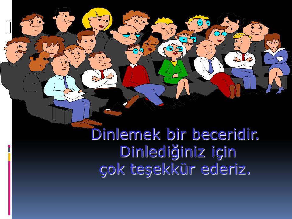 ali dolgunyürek İletişim;530 4-6-8-3-6-1-1 alidolgunyurek@gmail.com alidolgunyurek@gmail.com Twitter: @kamilercah