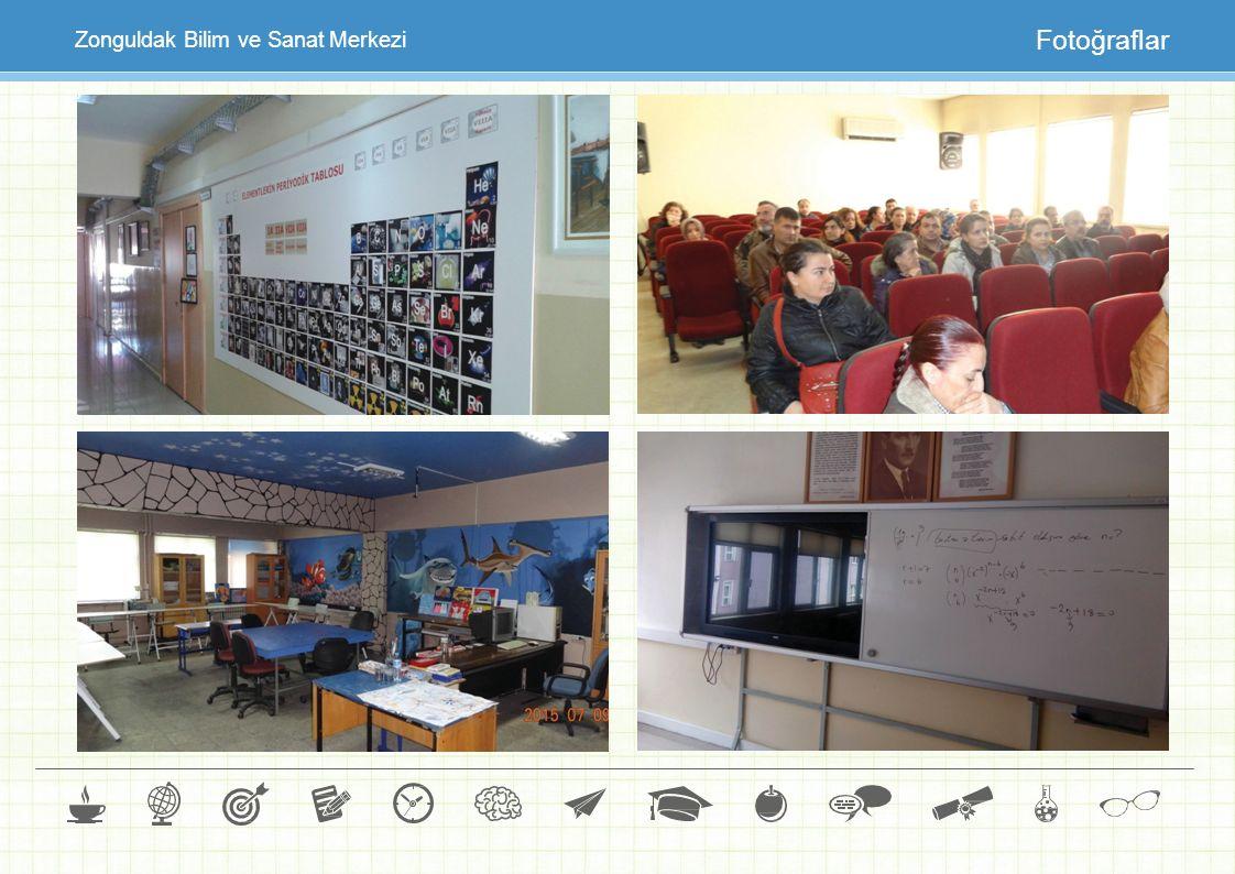 GRUPLA ÇALIŞMA / GRUP DİNAMİĞİ 1Öğrenci grubun bir üyesi olarak işbirliği içerisinde çalışabilecek.