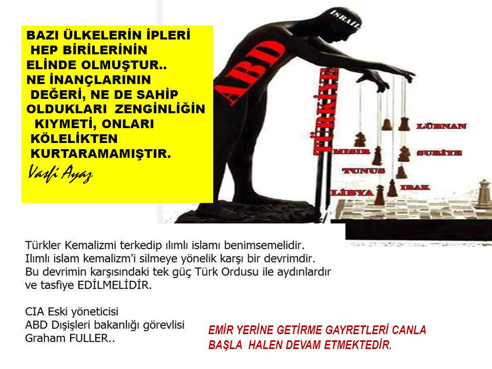 Hapisteyken, Amerikan Cerrahlar Koleji tarafından seçkin cerrah-onursal üye seçilen ve bu unvana sahip tek Türk olan Profesör Haberal...