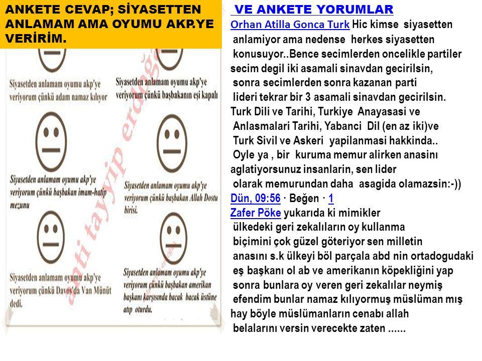 BDPBDP Milletvekili Ertuğrul Kürkçü ile bir arkadaşının deniz kenarında gizlice çekilmiş mayolu fotoğrafını Takvim gazetesinin dün PKK'lılarla birlikte çekilmiş fotoğrafının yanına basıp Dağda kucak, plajda yatak manşetini atması tepki topladı.