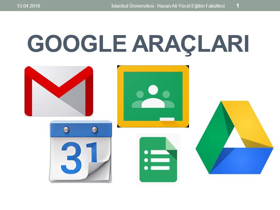 Her Günü Dolu Dolu Yaşayın Yeni Google Takvim ile programınızı pratik şekilde düzenleyebilir, işlerinize yoğunlaşmak için zaman kazanabilirsiniz.