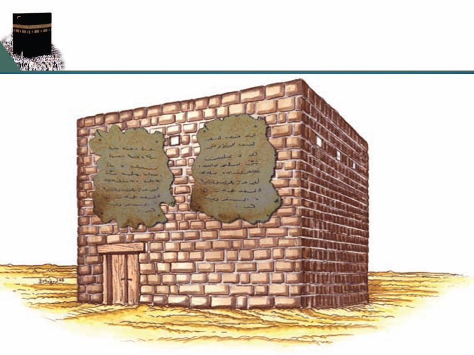 Ficar Savaşları İslam öncesi Cahiliye Dönemi Arap kabileleri sürekli birbirleriyle savaşırlardı.