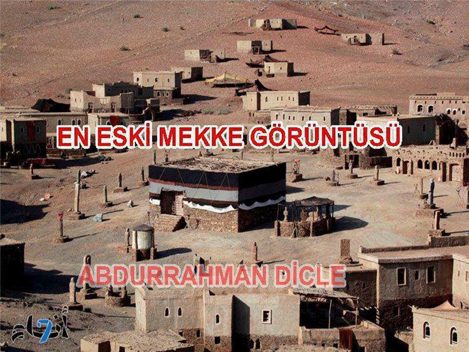 İslam, barış dini olduğu için haram ayların kutsallığını kaldırmamış ve bu aylarda savaşmayı yasaklamıştır.Bakara.217.