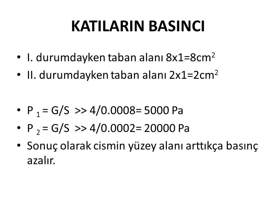 SORU 2 Basınç birimi aşağıdakilerden hangisidir? A) Pascal B) Joule C )Newton D)Kilogram