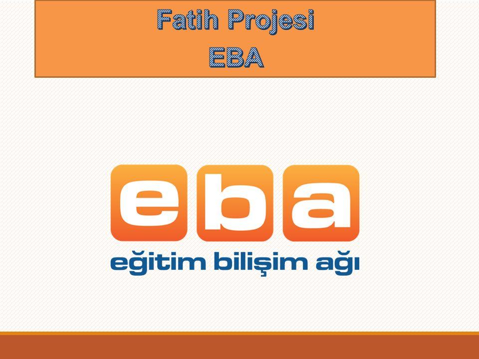 EBA.002 : TC kimlik numarası hatalı.EBA.013 : Şifre ve TC kimlik numarası uyumsuz.