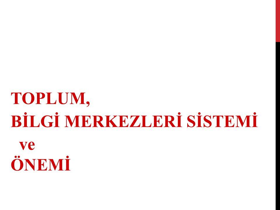 Sistem Çeşitleri  Sistem kelimesi çok geniş bir kavram olup, hemen herşeyi sistem olarak tanımlamak mümkündür.