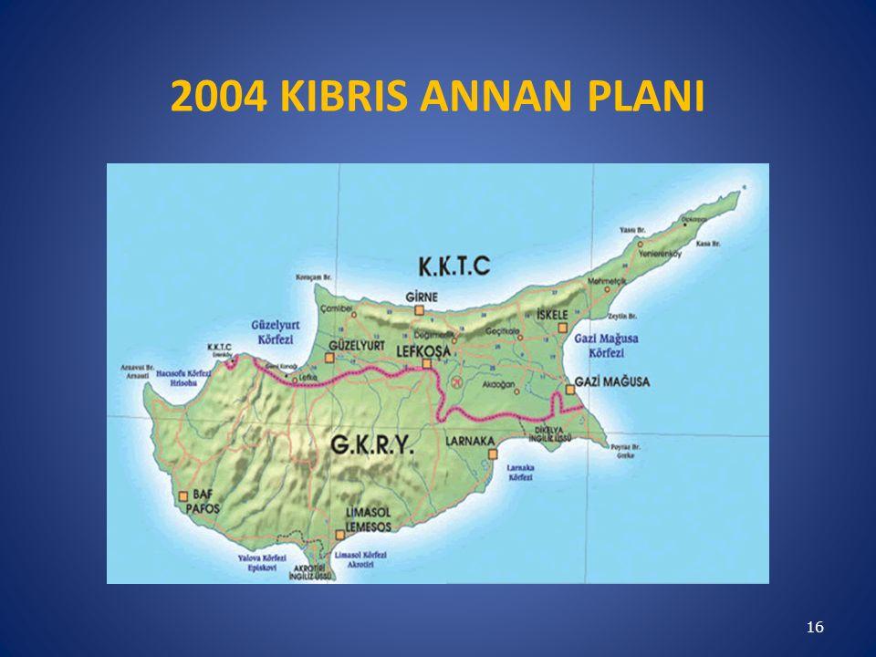 2004 KIBRIS ANNAN PLANI 16