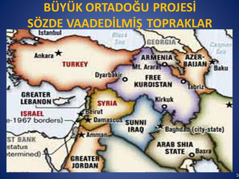 Orta Asya ve Kafkaslar Kültürünün Parçası Bilinen en eski kurganlar MÖ 4.
