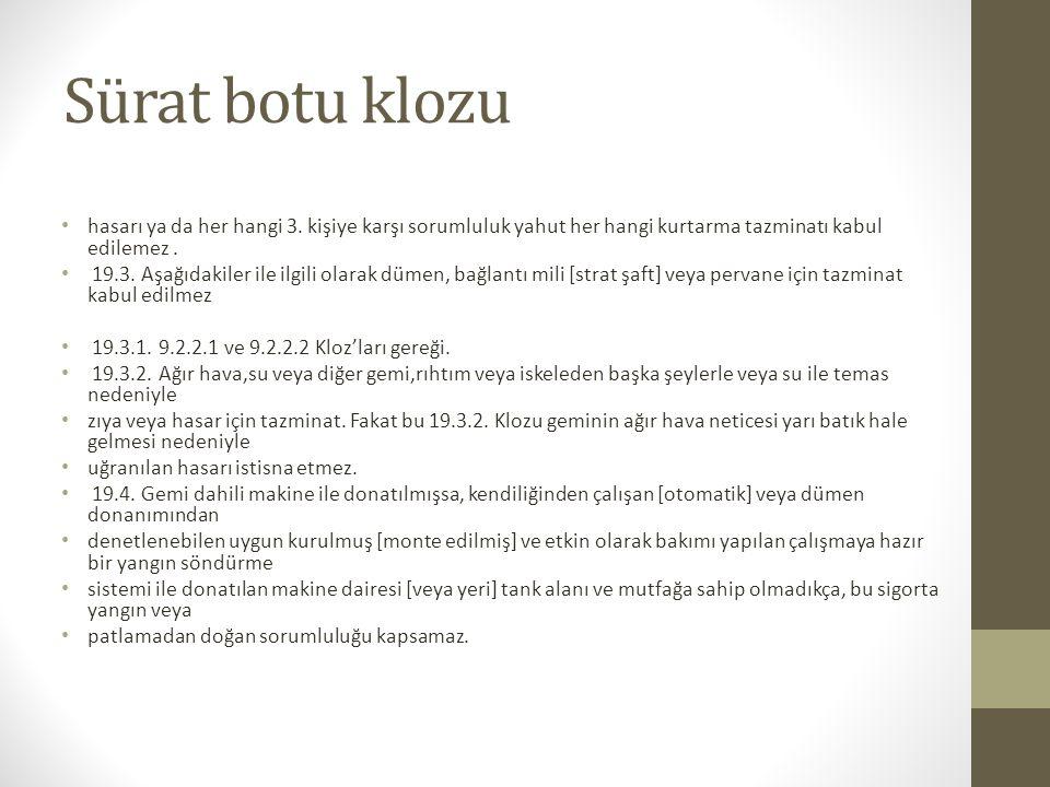 HÜKMİ TAM ZIYA 17.1.
