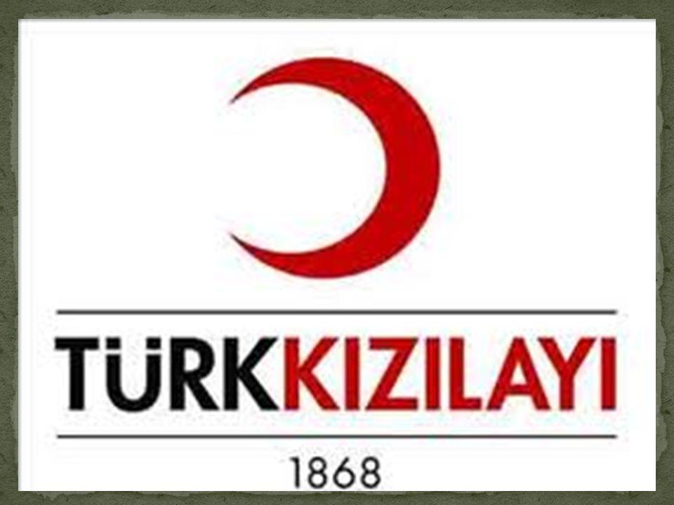Osmanlı İmparatorluğu'nda