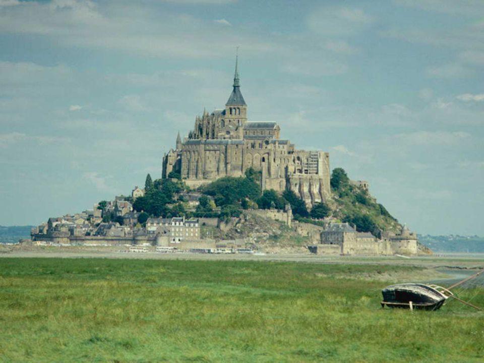 1830 İHTİLALLERİ  Fransa'da kralın meşrutiyeti iptal ederek eski düzen olan mutlak monarşiyi kurmak istemesi üzerine meşruti yönetim yanlıları ayaklandı ve X.Şarl'ı tahttan indirdi.