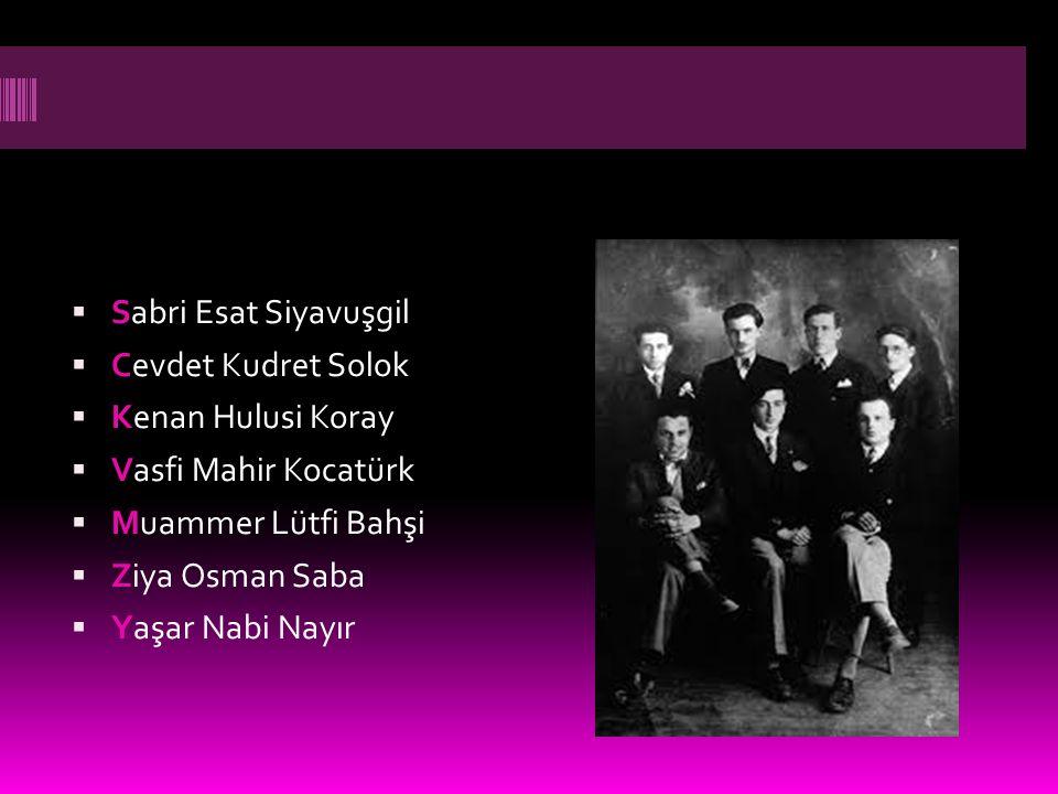 ZİYA OSMAN SABA Doğum 30 Mart 1910 İstanbul, Osmanlı İmparatorluğu İstanbulOsmanlı İmparatorluğu Ölüm 29 Ocak 1957 (46 yaşında) İstanbul, Türkiye Cumhuriyeti İstanbulTürkiye Cumhuriyeti