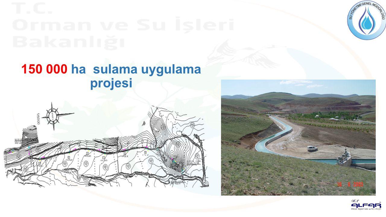 Bu bağlamda sektörel su tahsisi, kalkınma ve su kullanım ilişkisine katkıda bulunan;  su kaynaklarının dengeli ve  verimli kullanımına yönelik  sosyal,  çevresel ve  ekonomik koşulların analizlerini içeren planlama yaklaşımıdır.