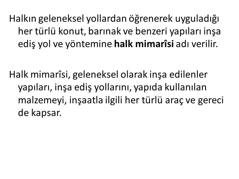 Yeşil Efendi Konağı - Eskişehir www.odunpazari.bel.tr