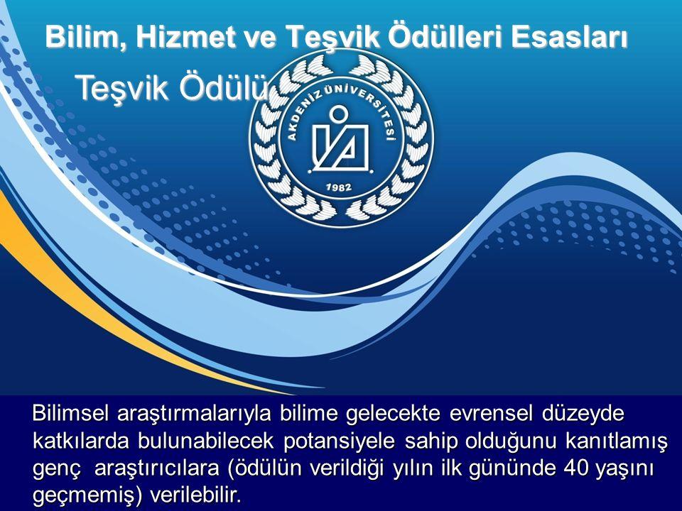 Doç.Dr. Pınar ÇAMURLU Doç. Dr. Pınar ÇAMURLU Doç.