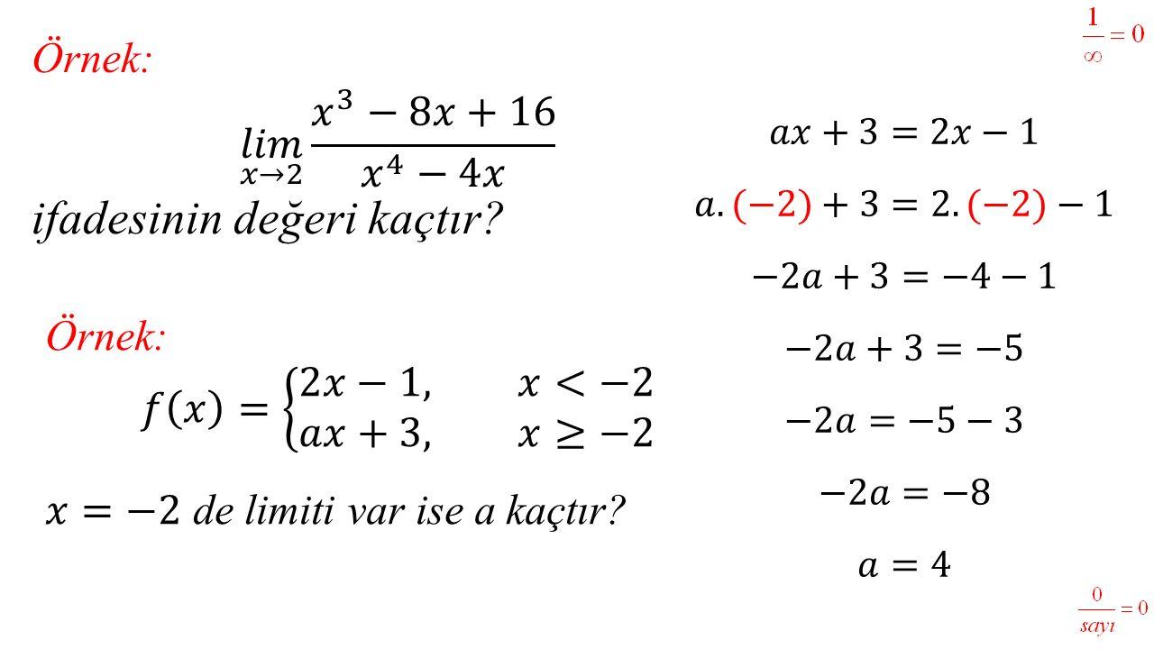 7) 8) 9)