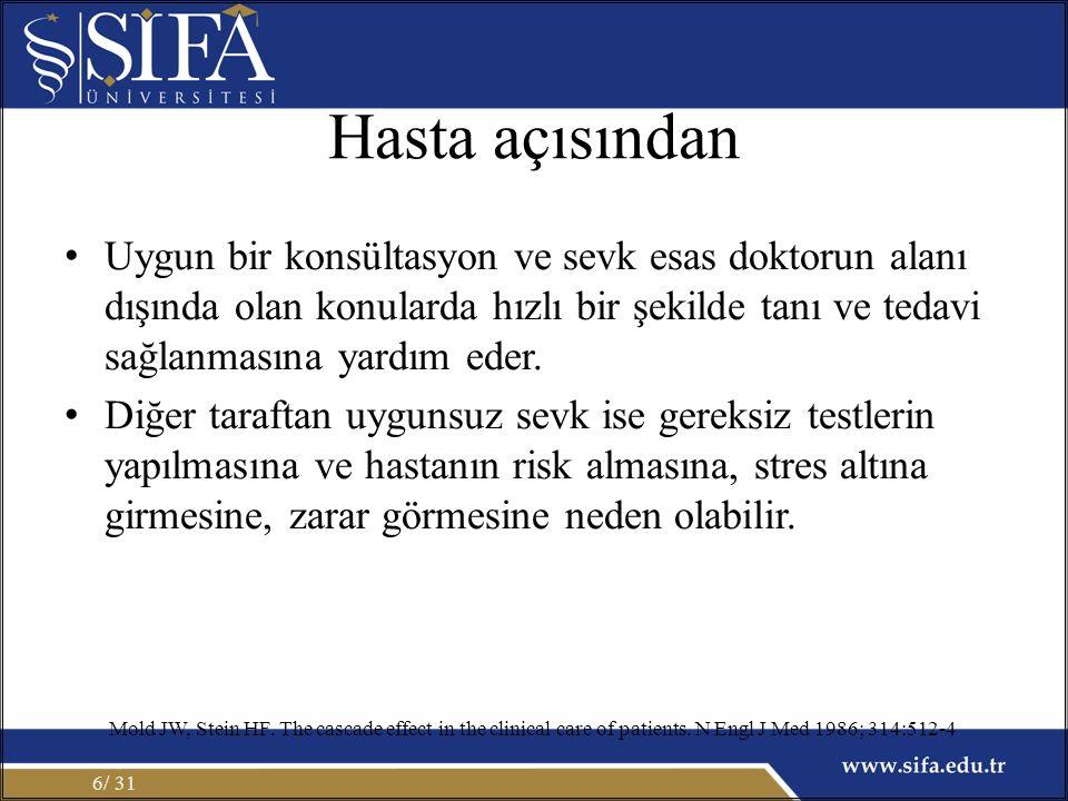 / 3117 http://ekutuphane.sagem.gov.tr/kitaplar/saglik_istatistikleri_yilligi_2014.pdf