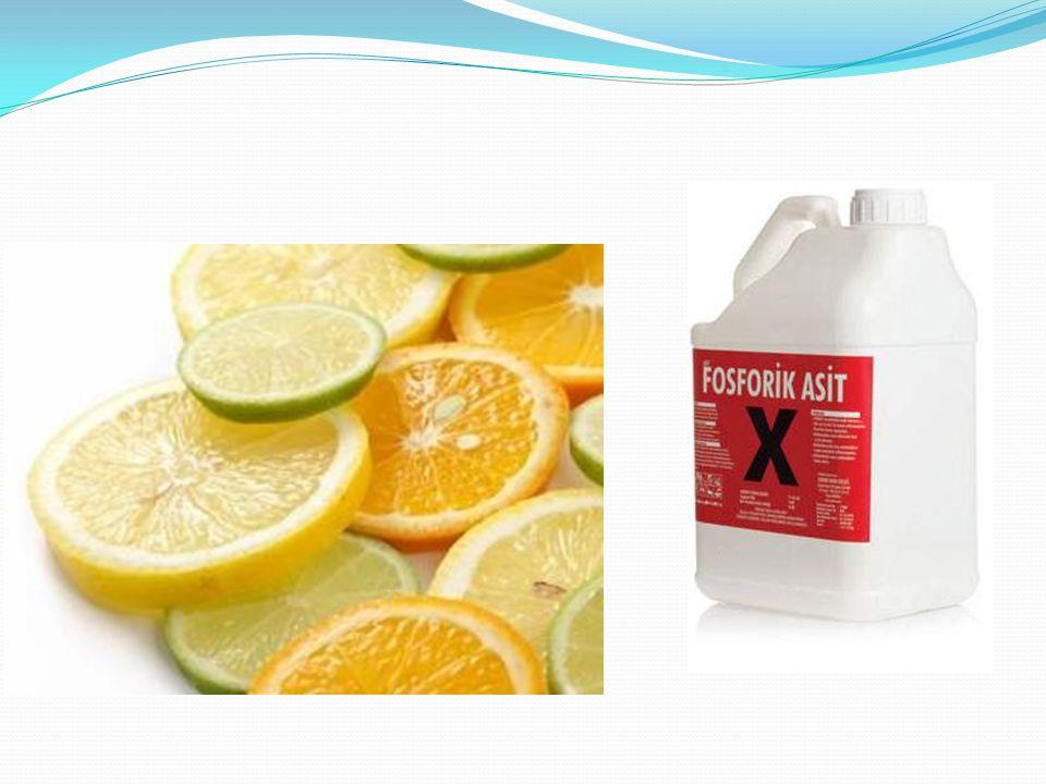 Sodyum karbonat (çamaşır sodası) : Sodyum karbonat bir mineraldir… katı ve sıvı yağlar, kir ve pek çok petrol ürününün etkin temizleyicisidir.