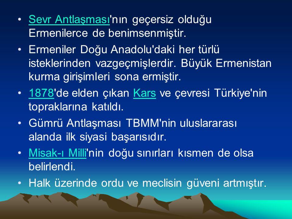 Hazırlık [değiştir]değiştir Başkomutan Mustafa Kemal Yunan Ordusu na kesin darbeyi indirmek için hızlı biçimde hazırlıklara girişti.