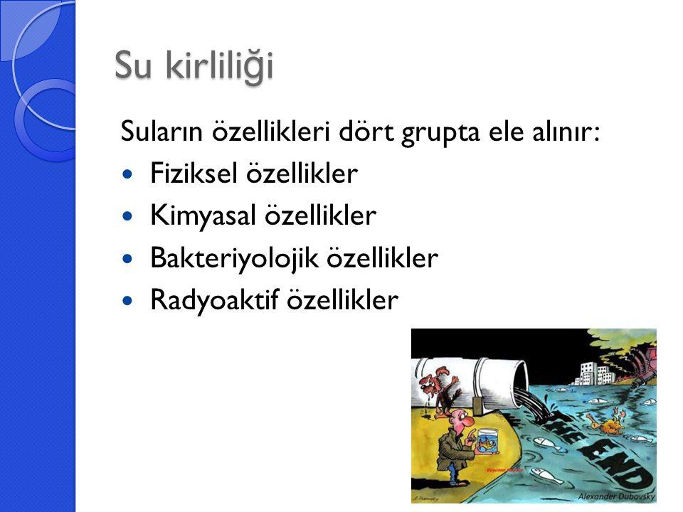 2) İ kinci erozyon tipi, hızlandırılmış erozyondur.