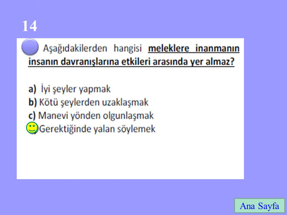 3-40 140 Ana Sayfa