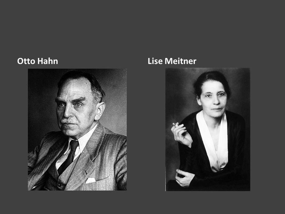 Chicago, Illinois Dünyadaki insan yapısı ilk nükleer reaktör 1942 yılında Enrico Fermi'nin yürüttüğü bir proje sonucunda Amerika Birleşik Devletleri nin Chicago, Illinois kentinde kuruldu.