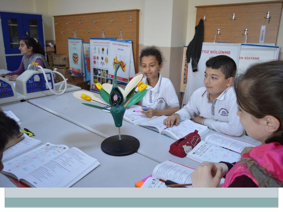 Yunus Emre İmam Hatip Ortaokulu Telefon : 0212 727 8242 Adres: Yeni Mah. Salkım S. No:21 Silivri İstanbul E-posta: yunusemreih@outlook.com http://yunu