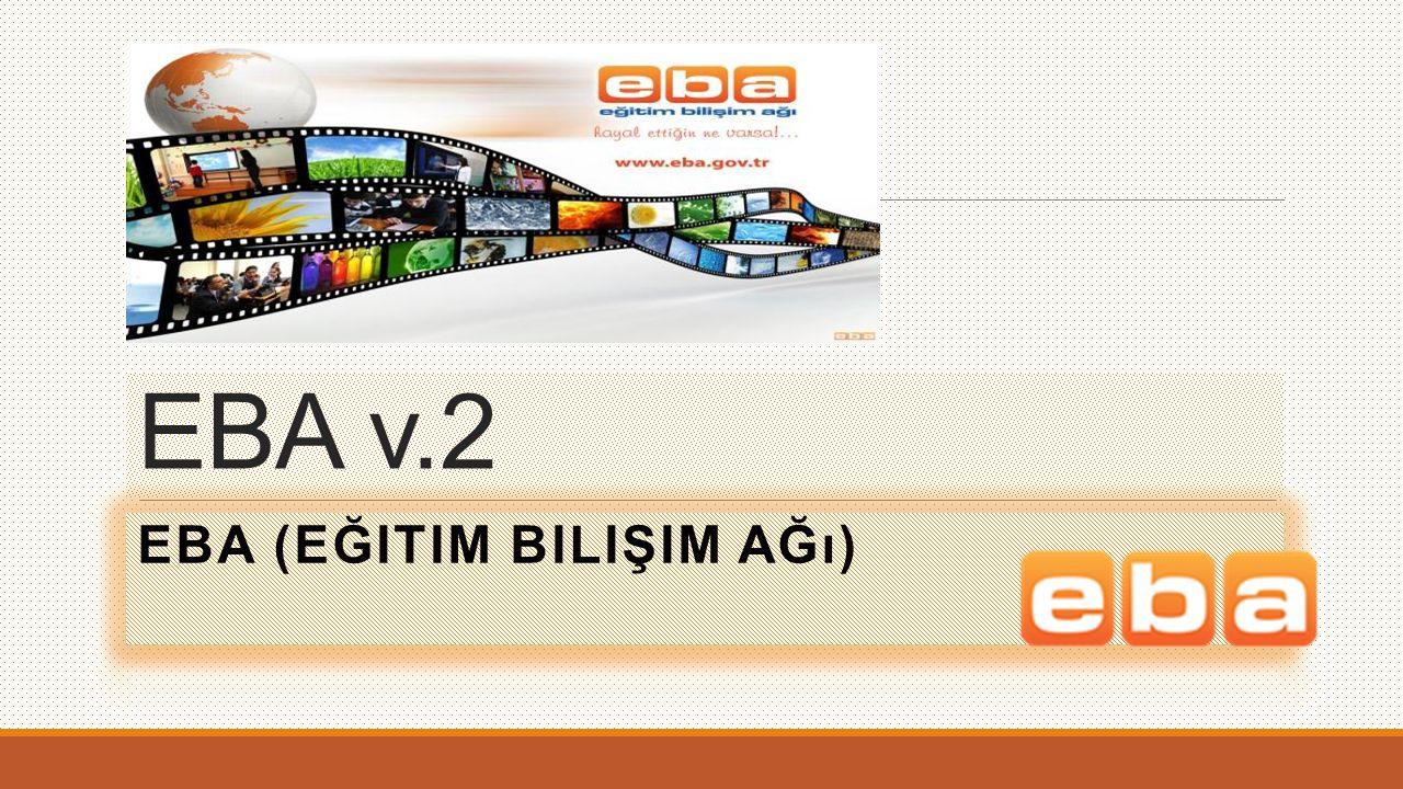 EBA v.2