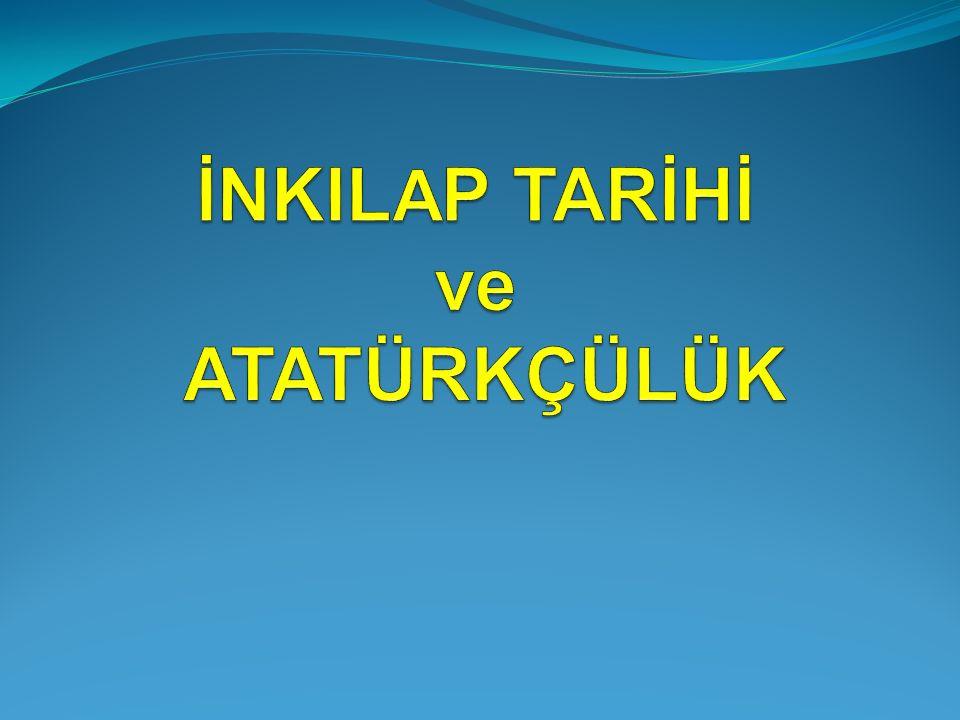 5.soru Mustafa Kemal'in aşağıdaki alanlardan hangisiyle ilgilenmesi olayları değerlendirip, ders çıkarma yeteneğinin gelişmesinde daha çok etkili olmuştur.